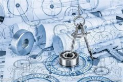 Analysis and forecast of bearing market in 2025