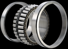How to reduce bearing frictions?