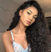 What you should know about Lace Front Wigs